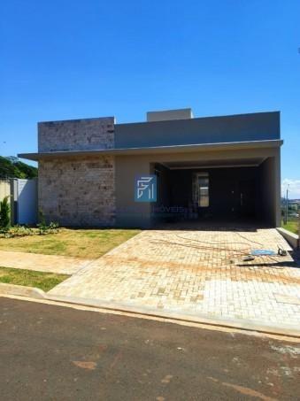 Casa 3 dormitórios no Terras de San Pedro. - Foto 2