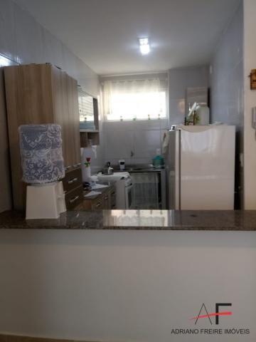 Apartamento com 2 suítes, Condomínio Sol de Verão, a 100m do mar - Foto 11