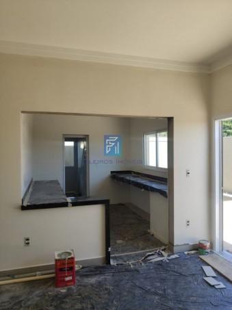 Casa 3 dormitórios no Terras de San Pedro. - Foto 10
