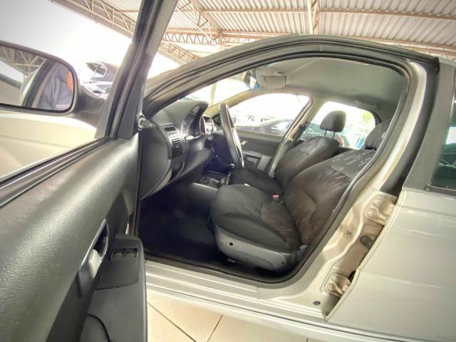 FIAT PALIO 2008/2008 1.0 MPI ELX 8V FLEX 4P MANUAL - Foto 7