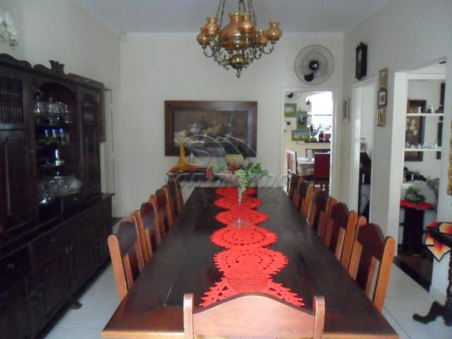 Casa à venda com 4 dormitórios em Centro, Jaboticabal cod:V3843 - Foto 8