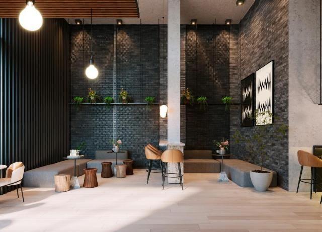 Apartamento à venda, 60 m² por R$ 330.000,00 - Bessa - João Pessoa/PB - Foto 16
