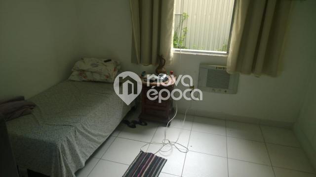 Apartamento à venda com 2 dormitórios em Copacabana, Rio de janeiro cod:CP2AP40913 - Foto 19