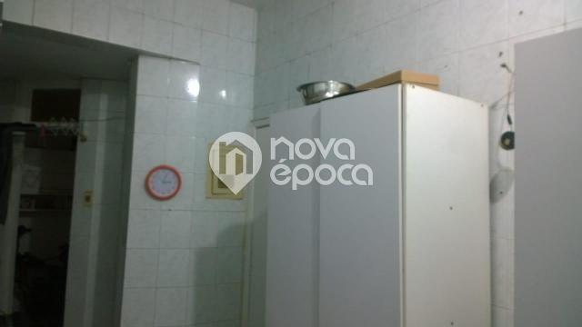 Apartamento à venda com 2 dormitórios em Copacabana, Rio de janeiro cod:CP2AP40913 - Foto 13