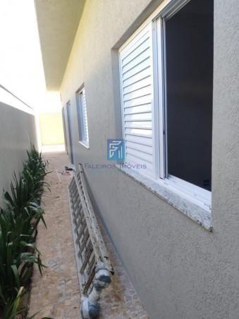 Casa 3 dormitórios no Terras de San Pedro. - Foto 14