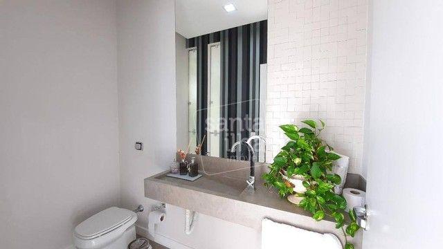 Casa com 5 dormitórios à venda, 521 m² - Lagoa da Conceição - Florianópolis/SC - Foto 6