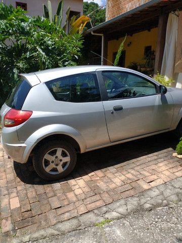 Ford Ka 2010 - Foto 6