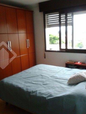 Apartamento à venda com 3 dormitórios em Vila ipiranga, Porto alegre cod:213176 - Foto 8