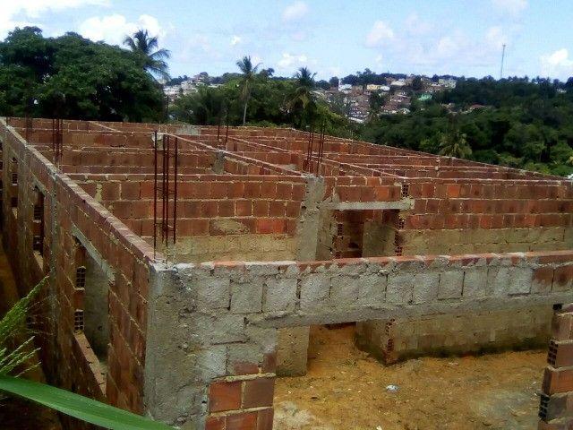 Casa em Olinda - Tabajara - Foto 14