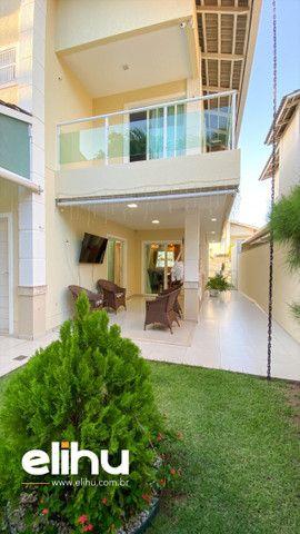 Casa de condomínio 250 m² 4 Suítes - Eusébio - CE - Foto 17