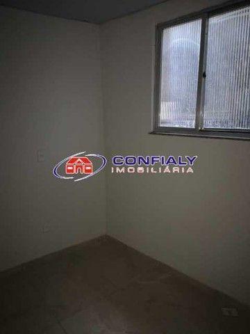 Casa à venda com 2 dormitórios em Bento ribeiro, Rio de janeiro cod:MLCA20054 - Foto 9