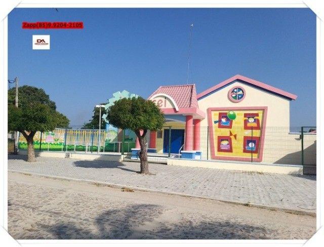 Loteamento - Terras Horizonte - Invista já !!!! - Foto 4