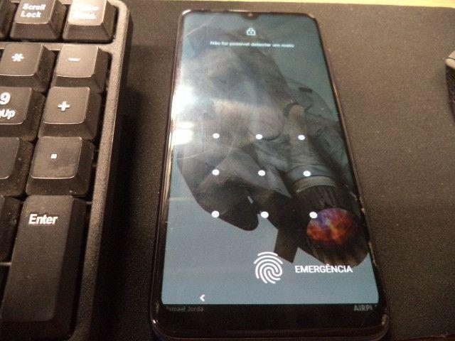 Xiaomi Mi A3 Celular