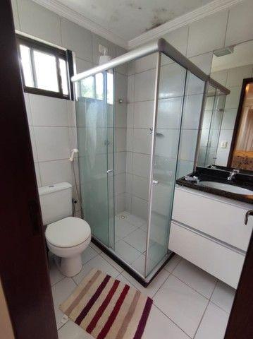 Casa em Condomínio - Ref. GM-0173 - Foto 16