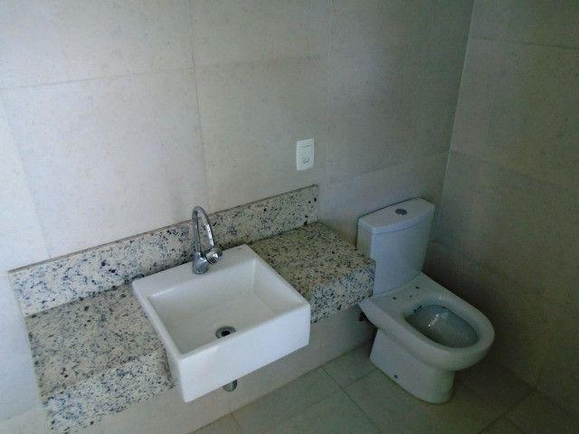 Residencial Victor, Preço de Oportunidade, 294m2, 4 Suítes, DCE, Lote 552m2, 6 Vagas - Foto 14