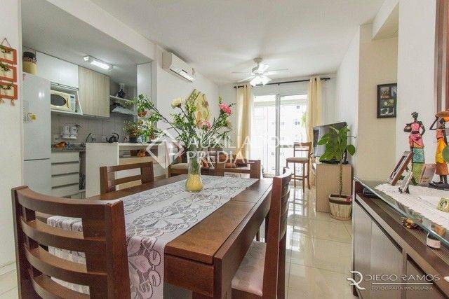 Apartamento à venda com 3 dormitórios em Vila ipiranga, Porto alegre cod:195622 - Foto 7