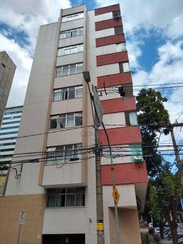 Apartamento 03 quartos no Funcionários - Foto 19