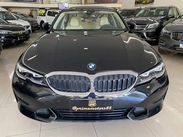 BMW 330i Sport 2019/2020 - Foto 2