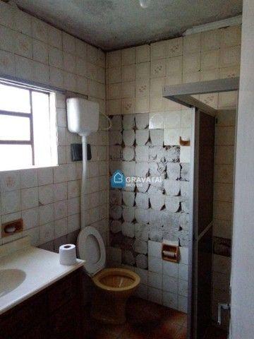 Casa com 2 dormitórios para alugar por R$ 900,00/mês - Bom Sucesso - Gravataí/RS - Foto 11