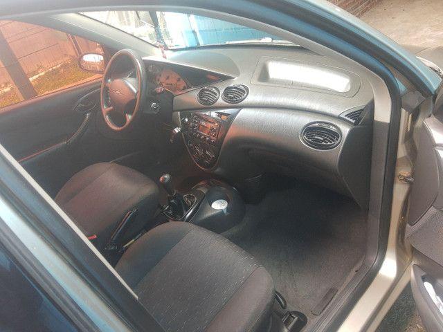 !!!!Ford Focus RARIDADE!!!!! - Foto 5