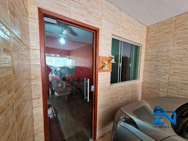Apartamento com 2 dormitórios, Área de serviço, Garagem coberta à venda, 100 m² por R$ 174 - Foto 12