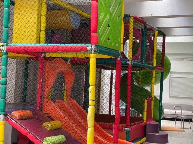 Brinquedo p/play grounds ou patios escolares