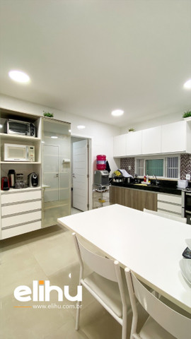 Casa de condomínio 250 m² 4 Suítes - Eusébio - CE - Foto 9