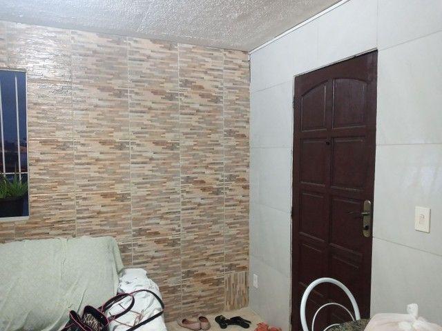 Apartamento pronto pra morar, perto de tudo. - Foto 15