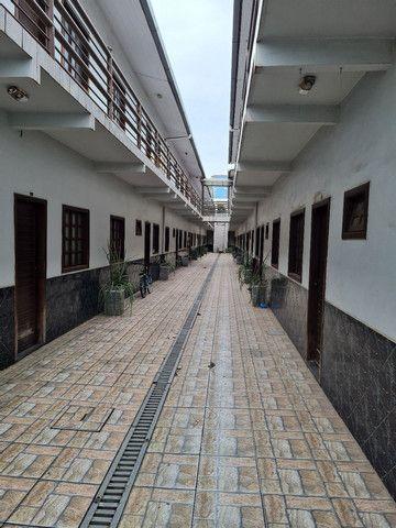 Apartamento Rua Ceará próximo centro  - Foto 2