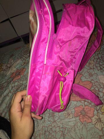 mochila escolar - Foto 3