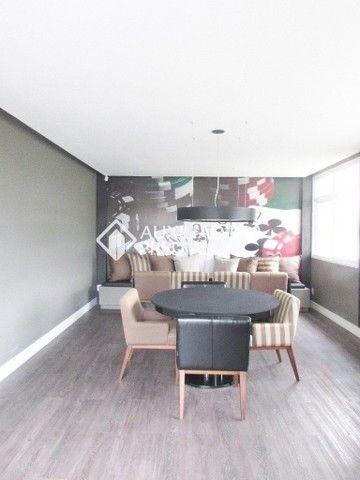 Apartamento à venda com 2 dormitórios em Humaitá, Porto alegre cod:258419 - Foto 8