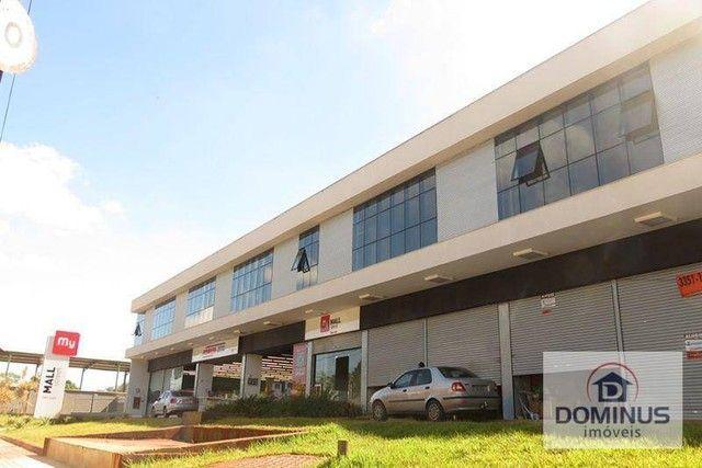 Loja Comercial à venda, Pampulha, Belo Horizonte - . - Foto 7