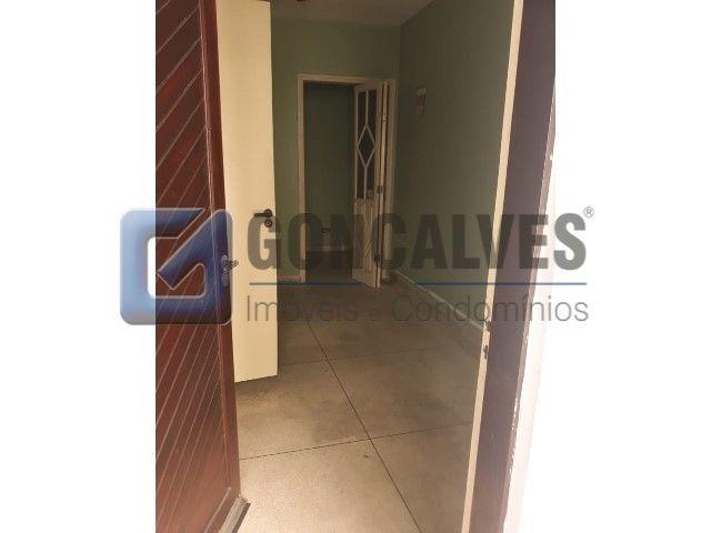Casa para alugar com 4 dormitórios em Jardim do mar, Sao bernardo do campo cod:1030-2-3992 - Foto 7
