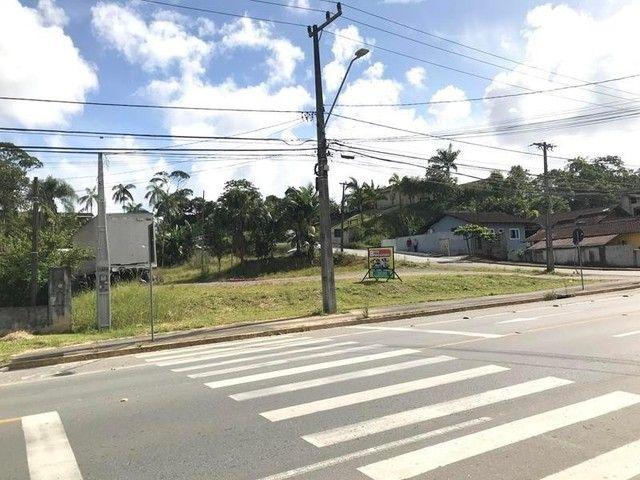 TERRENO no NOVA BRASÍLIA com 0 quartos para VENDA, 1110 m² - Foto 4