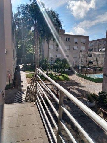 Apartamento à venda com 2 dormitórios em Vila ipiranga, Porto alegre cod:310930 - Foto 12