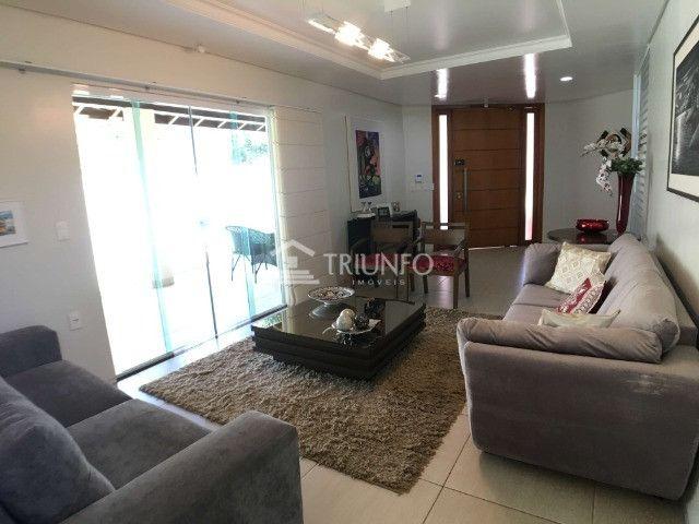 17 Casa em Condomínio 378m² no Uruguai com 5 suítes pronta p/ Morar!(TR51121) MKT