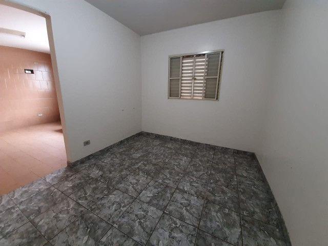 Casa no bairro Planalto - 240m² de área total - Foto 5