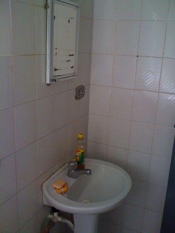 Boa Viagem perto atras BIGBompreço  e Shopping Recife 850,00 incluso Condominio - Foto 8