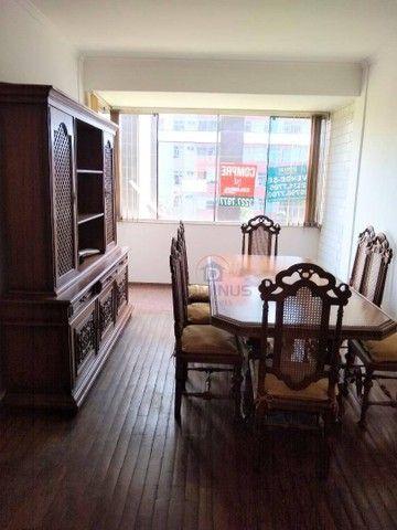Apartamento 03 quartos no Funcionários - Foto 7