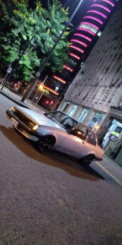 Chevette 2.0 - Foto 4