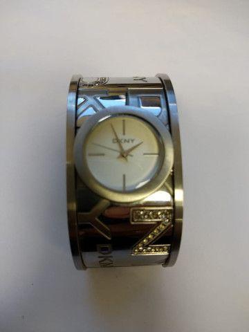 Relógio DLNY ny-8249 - Feminino
