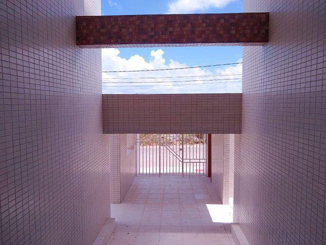 Vende se apartamento no José Américo - Foto 15