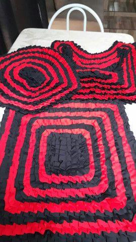 Lindos conjuntos de tapetes  - Foto 5