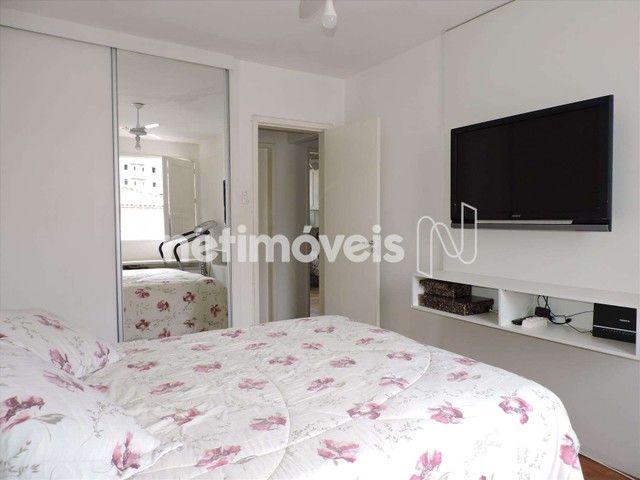 Casa de condomínio à venda com 3 dormitórios em Liberdade, Belo horizonte cod:856420 - Foto 12