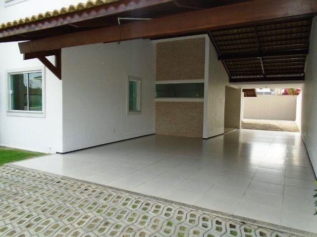 Residencial Victor, Preço de Oportunidade, 294m2, 4 Suítes, DCE, Lote 552m2, 6 Vagas - Foto 2