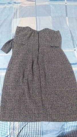 Vendo três vestidos de festa lindos - Foto 2