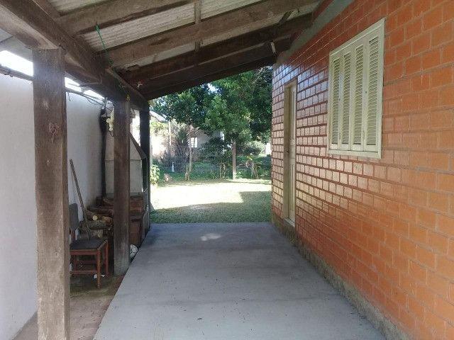 Casa em Arambaré - Foto 5