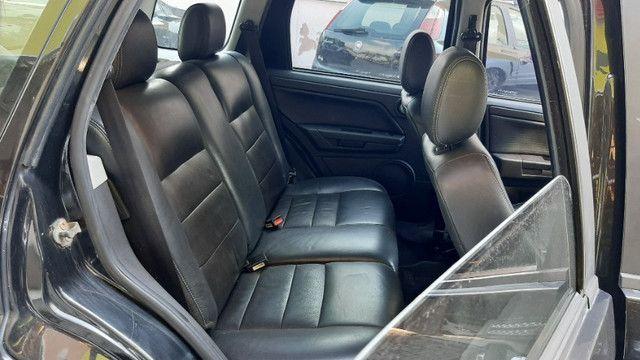1. Ford Ecosport XLT 1.6 - Oferta Imperdível - Foto 4