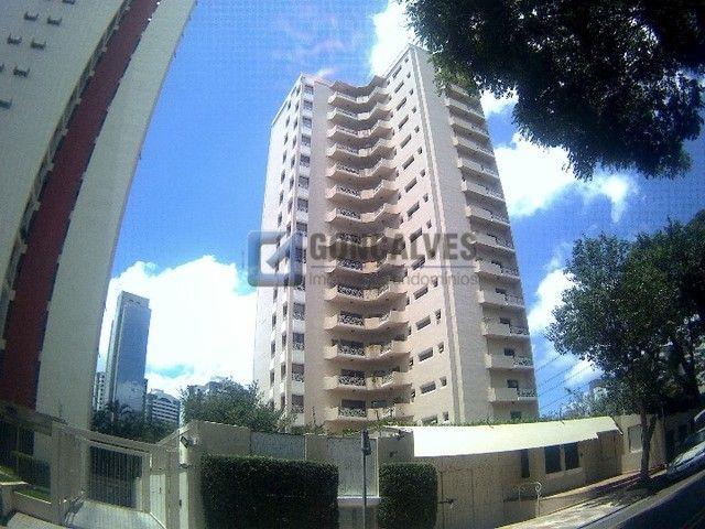 Apartamento para alugar com 4 dormitórios cod:1030-2-36571