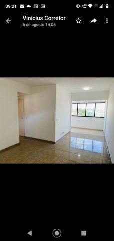 Aluguel de apartamento. - Foto 8